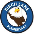 Birch Lane PTA
