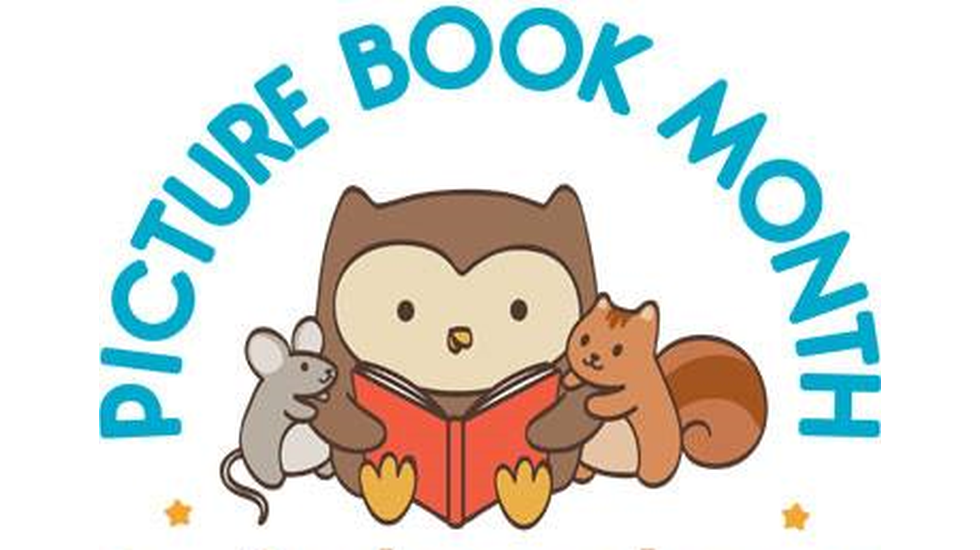 Love a Picture Book Month T-Shirts